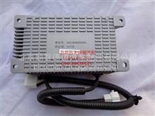 H4378080000A0福田戴姆勒欧曼交流电源转换器/H4378080000A0