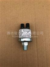 北汽福田欧辉客车公交车旅游车气压传感器/1U11337600002