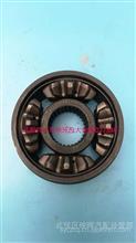 QL350/400轴间差速器/QL350/400
