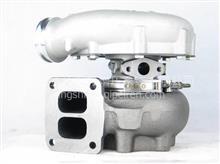 沃尔沃卡车TD101F涡轮增压器466818-0003,客户号422935,TA4513