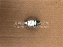 北汽福田欧辉客车电车电动车BJ6852压力开关小绿头/1612129610008