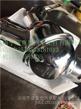 潍柴原厂发动机配件   潍柴WD615车用节温器总成/61500060116