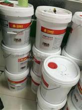 重汽曼发动机原厂机油,防冻液,滤芯/MC07-MC11