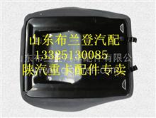 SQDZ6801000陕汽德龙气囊坐垫总成