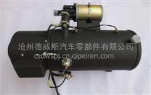 客车燃油柴暖加热器    汽车燃油液体加热器/1111