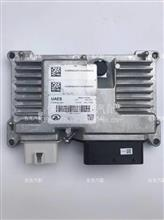 3612200XEB03 GW4B15发动机 电脑版 长城H4F5F7/3612200XEB03