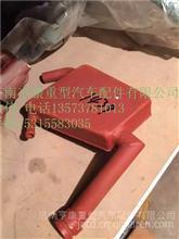 潍柴原厂发动机配件     潍柴WD618油气分离器/612600011439