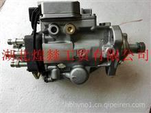 适用于重庆康明斯发动机配件NT855燃油泵总成 4951452 3096205/3096205