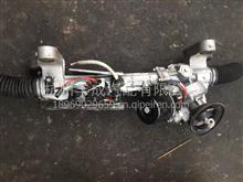 本田CR-V方向机;转向器总成 2012款 2.4L 四驱尊贵导航版 /方向机;转向器总成