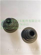 潍柴原厂发动机配件    潍柴WP12CNG气门油封/612630040167