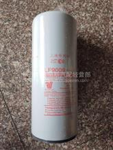 康明斯机油滤清器上海弗列加LF9009/3401544/LF9009/3401544