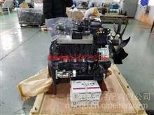 上柴4H发动机总成  工程机械用/4H
