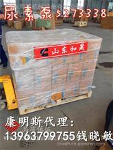 SCR尿素泵5303018FR  5273338后处理山东特约经销商/5303018FR