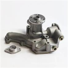 4900445 适用于康明斯A2300发动机水泵
