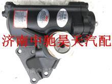 GY90Q11 罡阳王牌转向器总成方向机总成转向机总成/GY90Q11