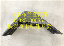 DZ9X259760416陕汽德龙新M3000双层蓄电池箱箱盖/DZ9X259760416