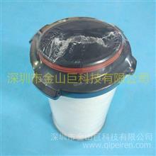 PC200-8N1挖掘机机油滤清器600-311-2900机油格/600-311-2900
