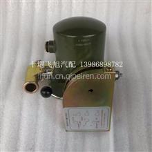 31A06-05070原厂东风军车备胎升降器油泵/31A06-05070