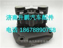博世114齿轮泵 0440020114 博世共轨高压泵