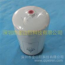 摊铺机滤芯TCD2012系列发动机油水分离器04504438 fule filter/04504438