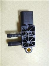 三菱原装进口压差传感器ME555560/三菱发动机