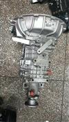 豪沃轻卡,成都王牌变速箱HW35505TCL,变速箱,变速器,牙箱总成/HW35505TCL1200453