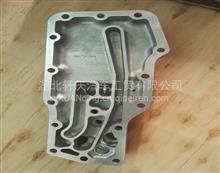 适配进口康明斯QSB/QSC/QSL/QSK/QSX/QSZ柴油发动机配件/空气滤清器滤芯4003281