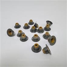 优势供应康明斯ISF3.8/ISDE6.7L气门油封3942989/3955393