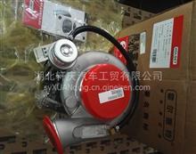 适配进口康明斯QSB/QSC/QSL/QSK/QSX/QSZ柴油发动机配件/化油器4062884