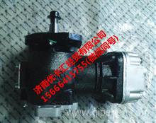 4932265福田康明斯IS3.8发动机空气压缩机/4932265