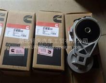 适配进口康明斯QSB/QSC/QSL/QSK/QSX/QSZ柴油发动机配件/冷却液系统测试仪3824319