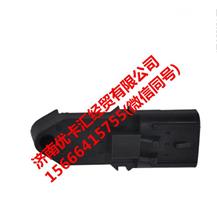 4076493,2897331福田康明斯IS3.8发动机进气压力传感器/4076493,2897331