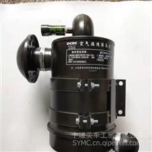 空气滤清器-X/C4938598