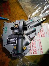 东风天锦4H发动机机油冷却器芯总成/1012BF11-010