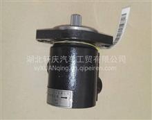 适配进口康明斯QSB/QSC/QSL/QSK/QSX/QSZ柴油发动机配件/燃油齿轮泵3034222