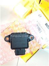 480EE-1008051节气门位置传感器联电QQ1.1通用/奇瑞QQ1.1480EE发动机