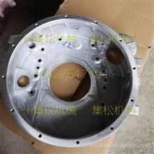 销售康明斯发动机6CT8.3飞轮壳 其他发动机附件/3908799