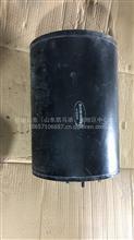 山东凯马凯捷,金利来储气罐,储气筒总成/35101001042D001B
