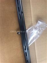 TA4360重装车雨刮片TA5350/TA5380TA5450