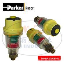 Parker(派克)Racor发讯器32036-01/32036-01
