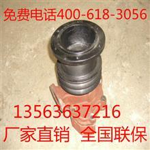 东方红拖拉机4108水泵如何选择/1078