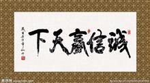 浙江江淮原厂下线拆车驾驶室总成13721111876/浙江江淮原厂下线拆车驾驶室总成