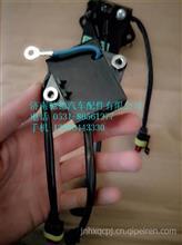 612600083507水寒宝控制器/潍柴发动机水寒宝电动输油泵控制器/612600083507