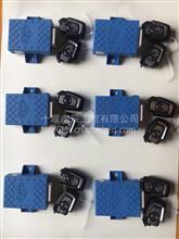 原厂东风旗舰产品中控门锁控制器总成/3660110-C6100