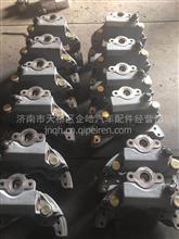 重汽T5G轻量化制动器总成/WG4005449330