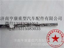 红岩杰狮      红岩杰狮交流发电机皮带 /5801402884