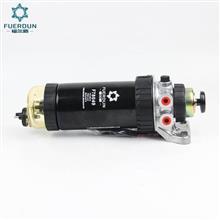 福尔盾 工程机械 油水分离器/F78049 FS19976 P551422 RE52287