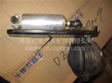 陕汽德龙奥龙发动机排气制动器总成排气蝶阀 DZ9100189009/DZ9100189009