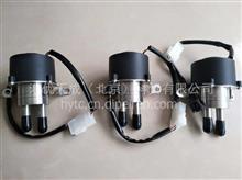尿素泵电机天纳克新款/82376006