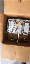重汽轻卡豪曼汽车变速箱上盖总成/6TS55-6000A46